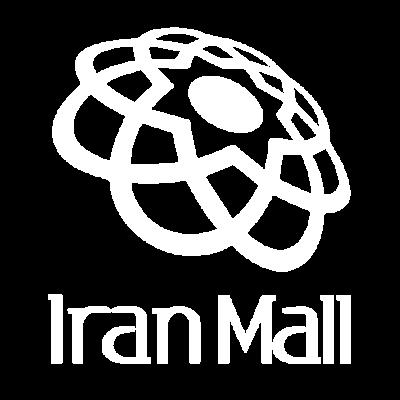 iranmall-behyab-tracker-arshin