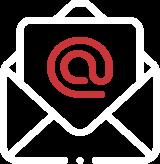 main-icon-qf-email-arshin