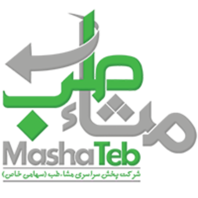 mashateb-behyab-tracker-arshin