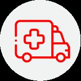 ambulance-fms-arshin