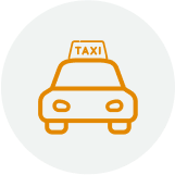 taxi-fms-arshin