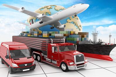 مدیریت ناوگان حمل و نقل