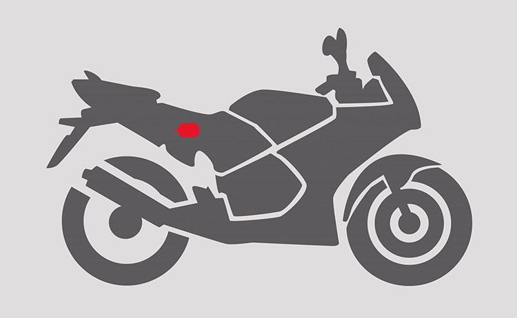 ردیاب موتور سیکلت چیست؟