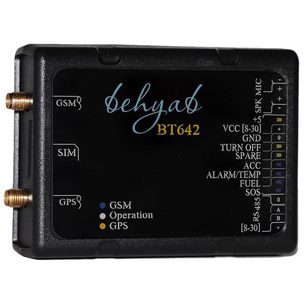 behyab-BT642-arshin
