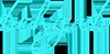 behyab-logo-arshin