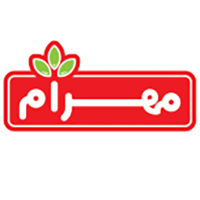 mahram-behyab-tracker-arshin