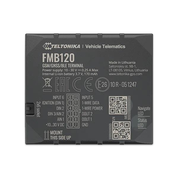 teltonika-FMB120-arshin