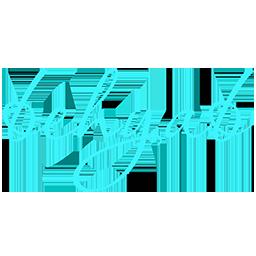 behyab